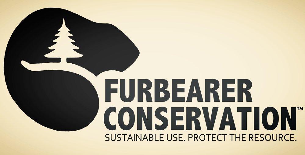Furbear_Logo1copy.jpg