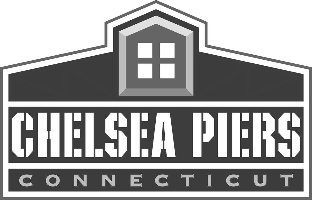 Chelsea Piers CT Logo.jpg