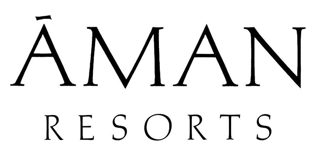 Amanyara Logo.jpg