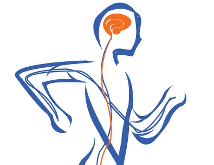 Rekinetics-Logo.png