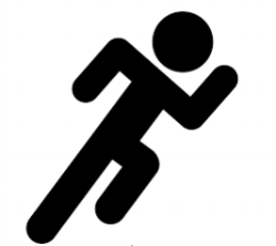 movement icon - Google Search - Google Chrome 2017-06-14 20.59.11.png