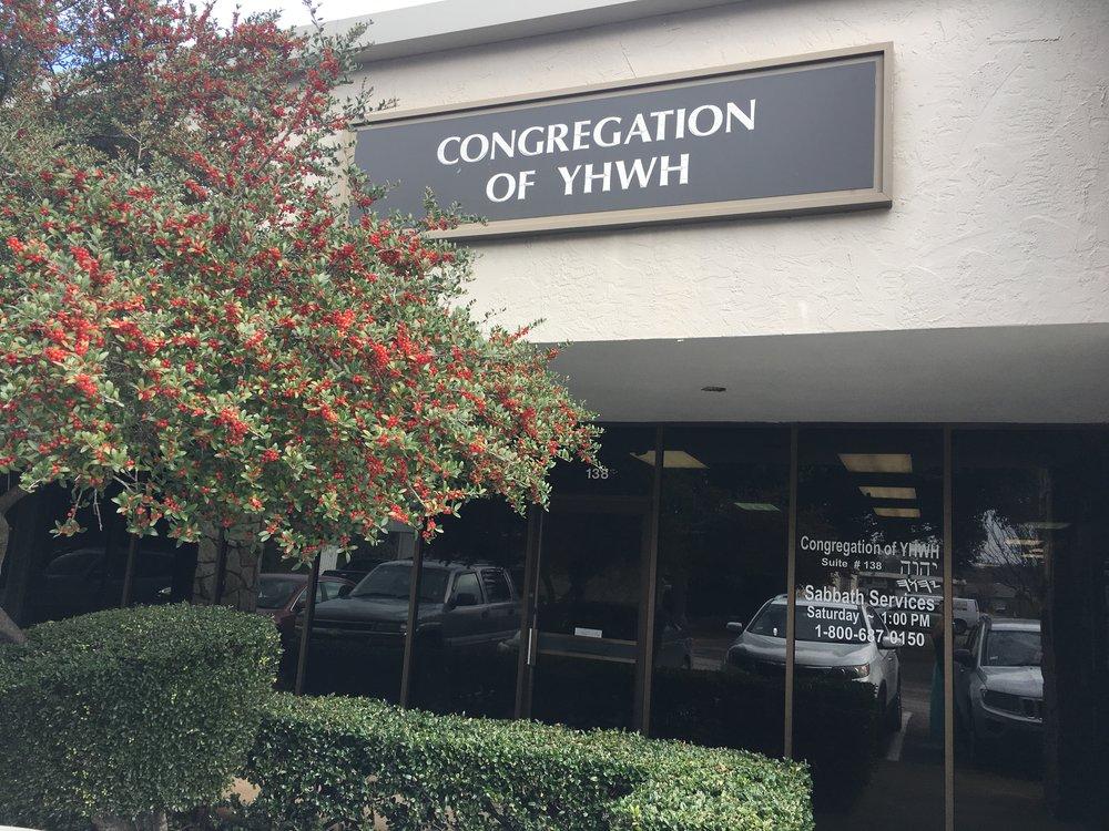 01_congregation.JPG