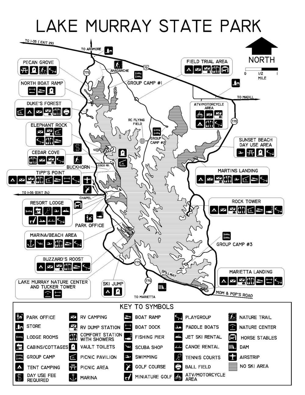 "credit: ""https://www.gocampok.com/campground/app/park_details.php?PARK_ID=19"""