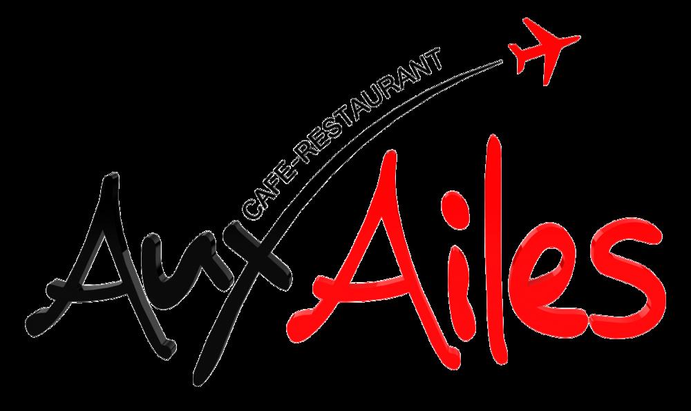 logo 3D alpha_big.png