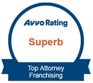 "<a rel=""me"" href=""https://www.avvo.com/attorneys/10528-ny-julianne-lusthaus-938715.html""><img alt=""Avvo - Rate your Lawyer. Get Free Legal Advice."" id=""avvo_badge"" src=""//images.avvo.com/avvo/cms/images/amos_assets/microbadge.png"" /></a>"