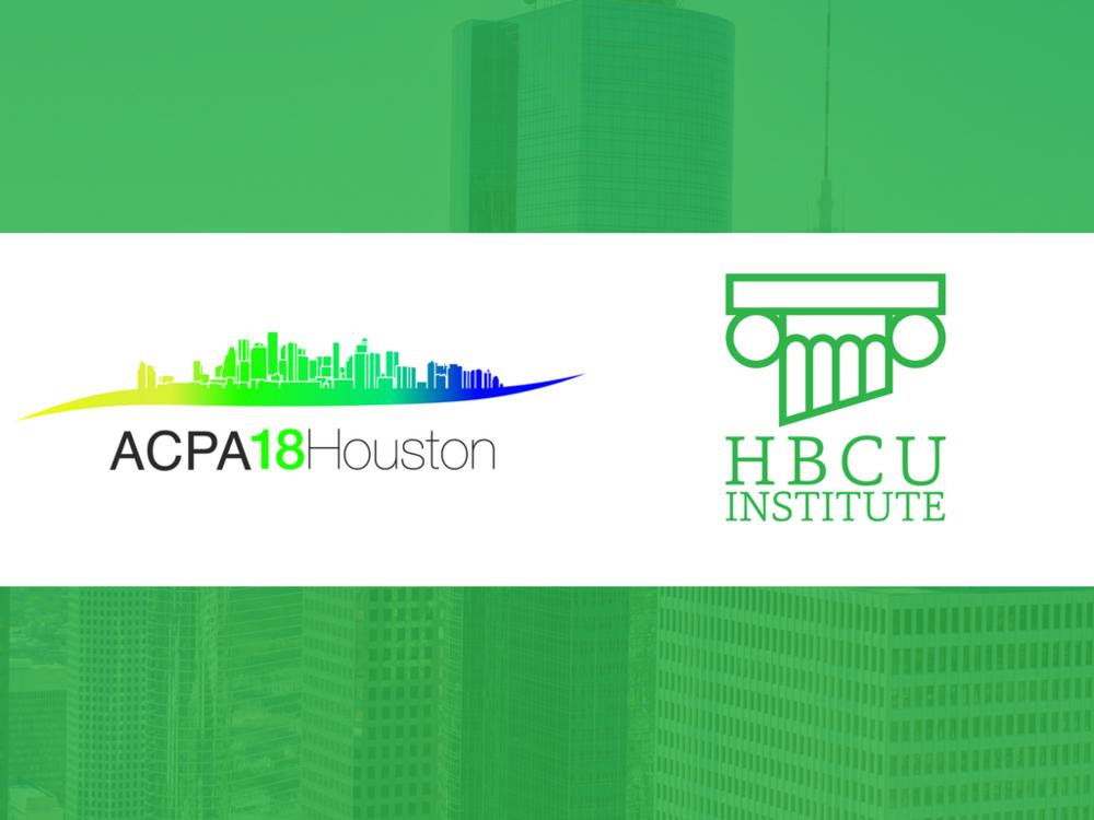 ACPA + HBCU.png