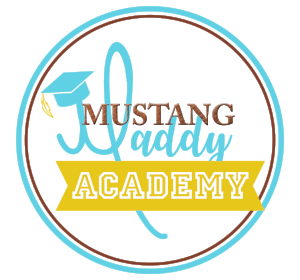 MustangMaddyAcademy_logo_FINAL.png