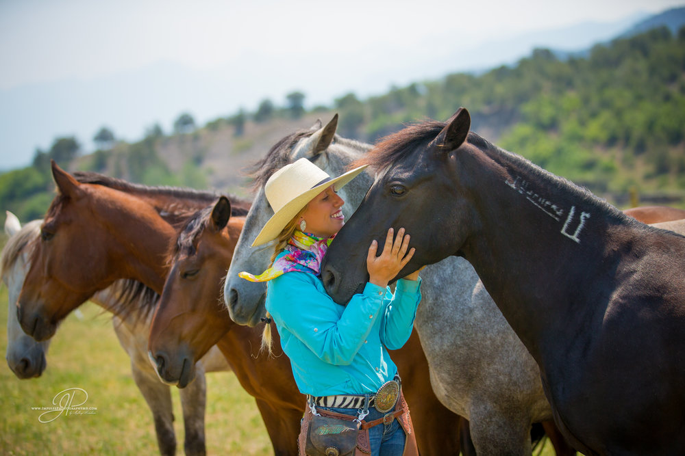 (2) CHANCES TO SEE MUSTANG MADDY PERFORM AT COLORADO RODEOS! - 4H Wild Mustang ShowcaseThursday, July 26 @ 6 pmMontrose County Fairgrounds (Montrose, CO)San Miguel Basin RodeoFriday & Saturday, July 27 & 28th @ 7 pmSan Miguel County Fairgrounds (Norwood, CO)