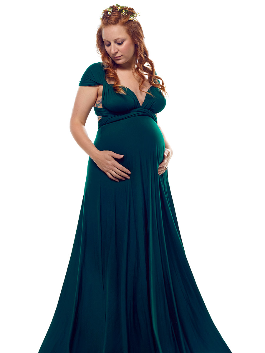 MaggieMAternity_131_wk-copy.jpg