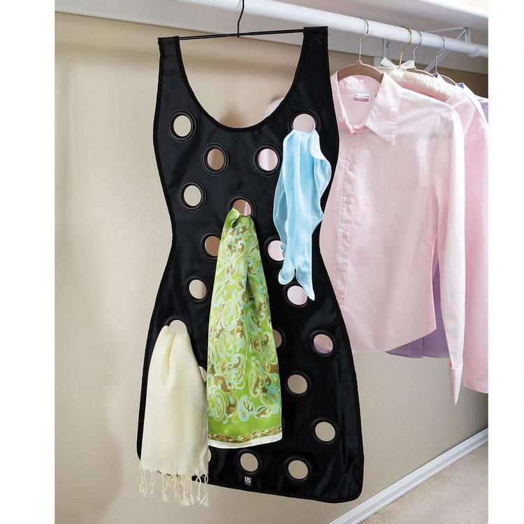 Umbra Little Black Dress Bettie Cott