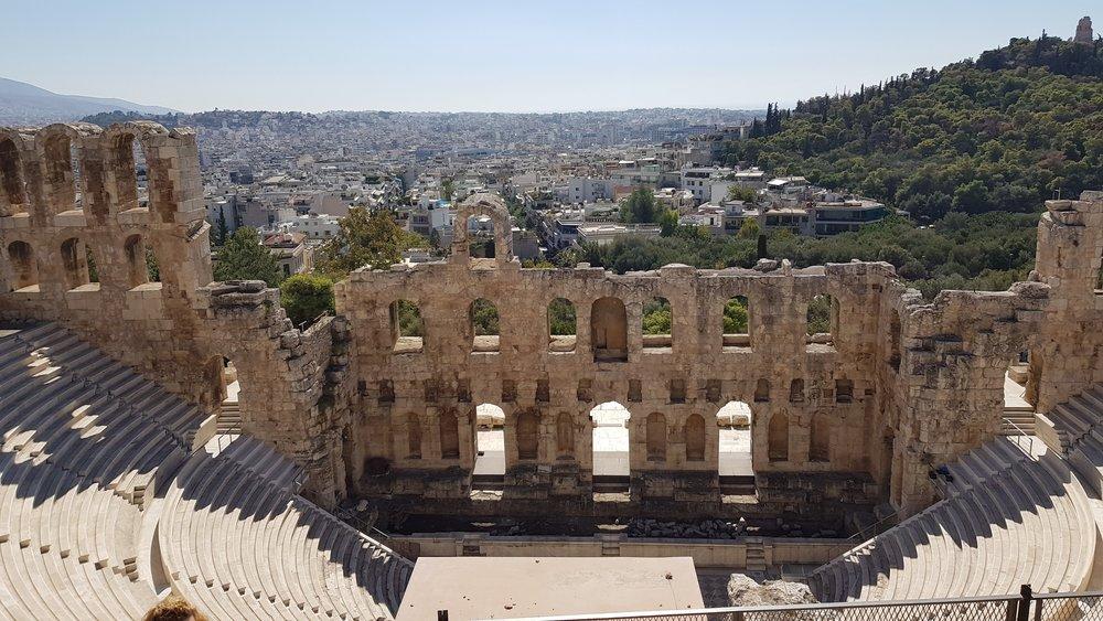 acropolis1.jpg