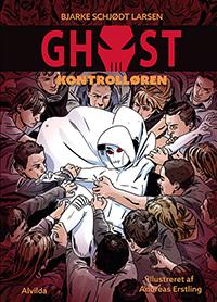 ghost 2.jpg
