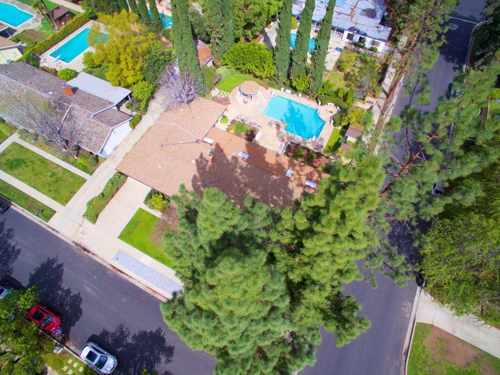 DroneFront4MLS.jpg