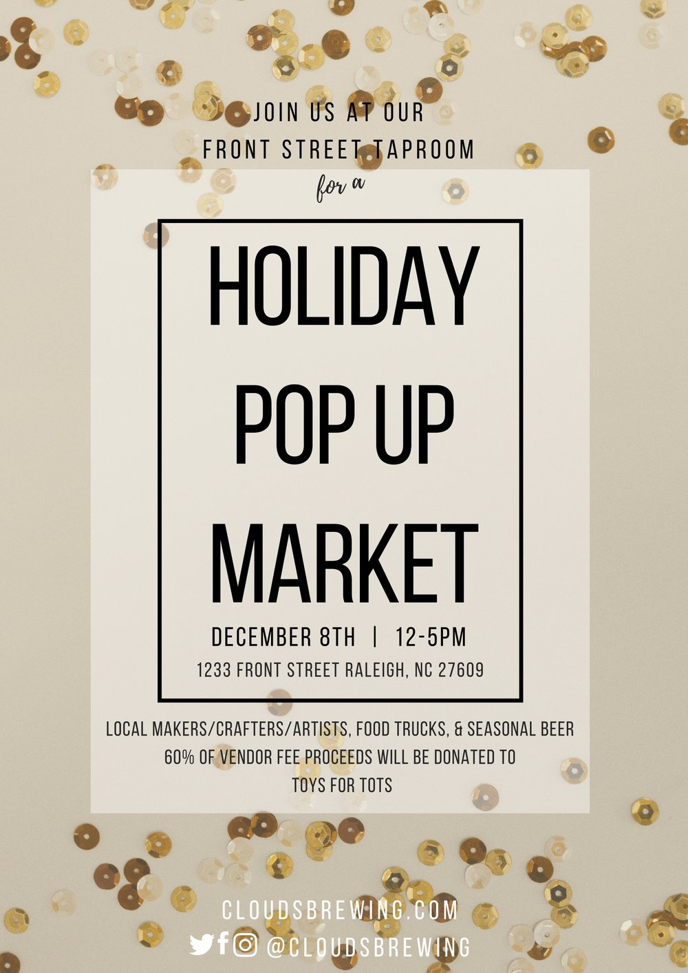 holiday pop up market-5.jpg