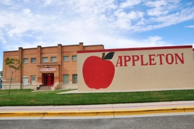 GJ_Appleton_elementary.jpg