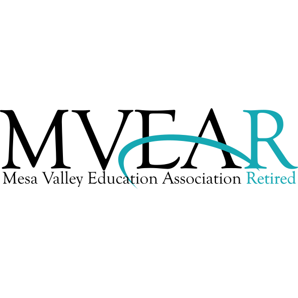 Retired-Teachers-Logo