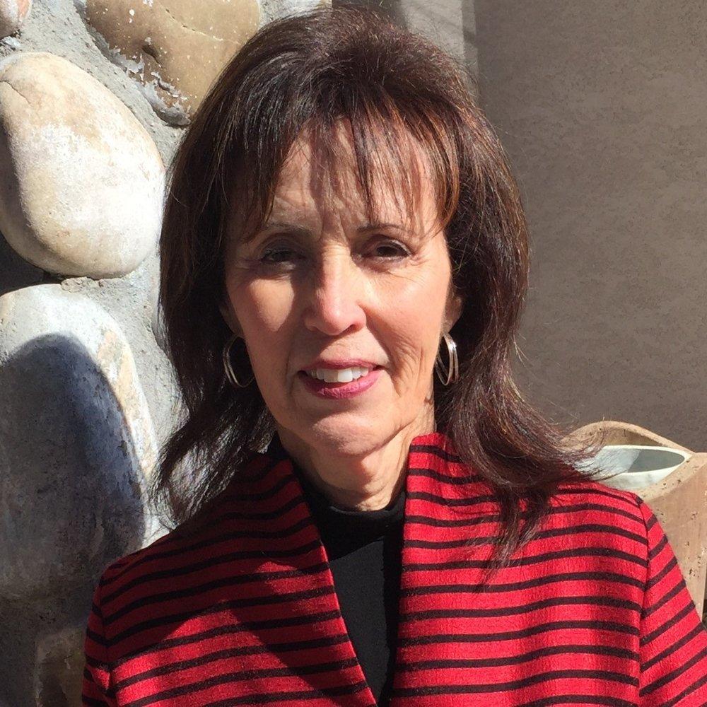 Phyllis-Norris-Headshot
