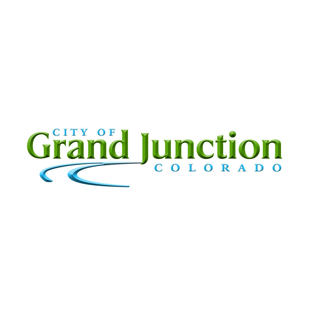 fancy city of gj logo (002).jpg