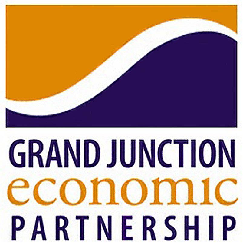 GJEP Stacked Logo.jpg