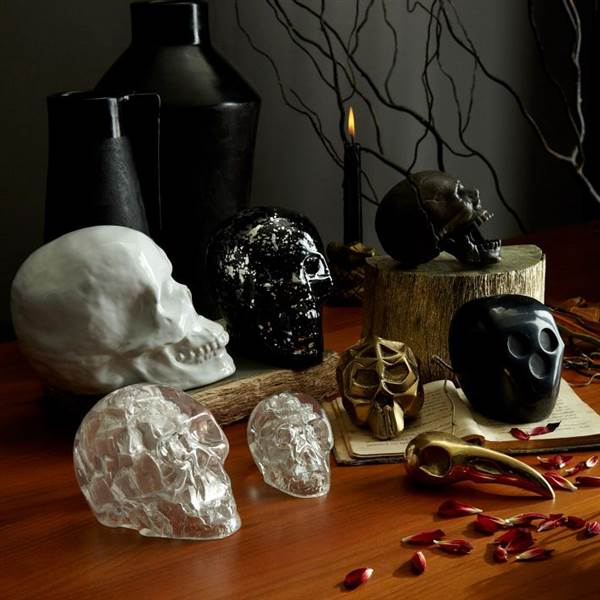 2D274907005338-skulls.today-inline-large.jpg