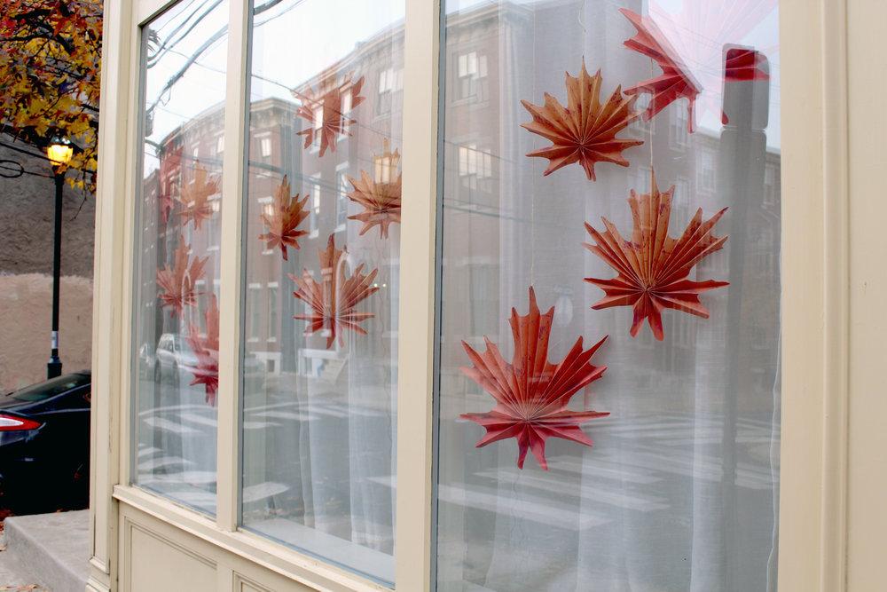 leaves-2.jpg