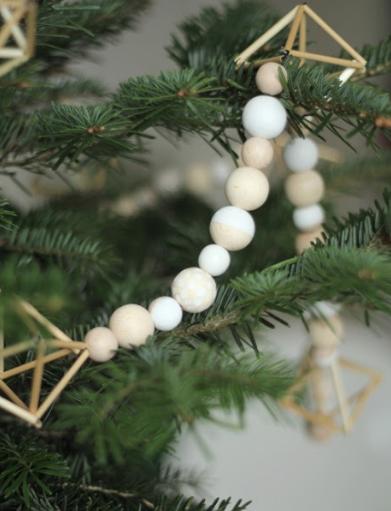 http://thehousethatlarsbuilt.com/2012/12/my-scandinavian-christmas-day-4.html/