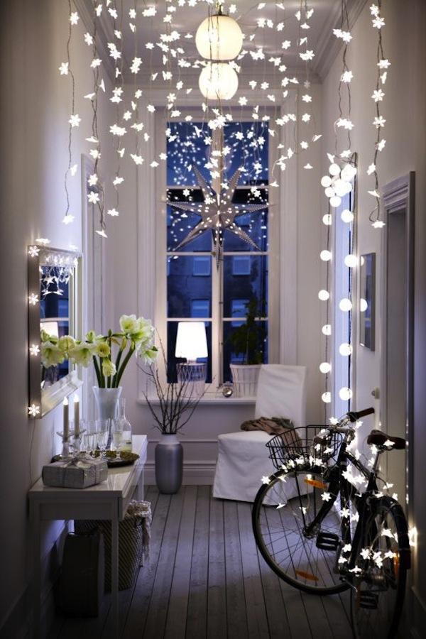 small-space-hall-lighting-ikea.jpg