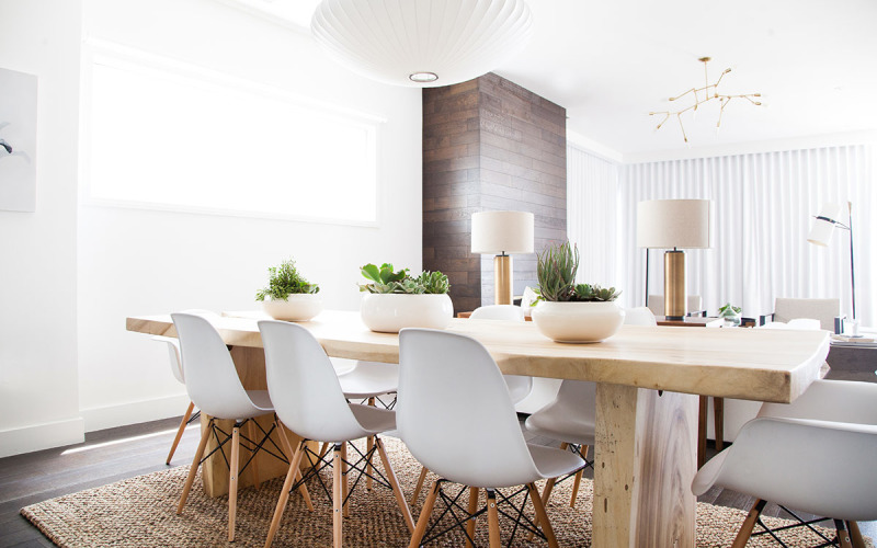 Homepolish-5265-interior-design-d9d91c5c-800x500.jpeg
