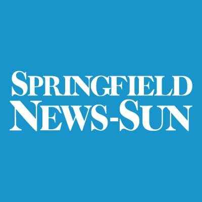 Click to read Springfield News-Sun:  Clark County leaders look to expand services as suicide attempts spike
