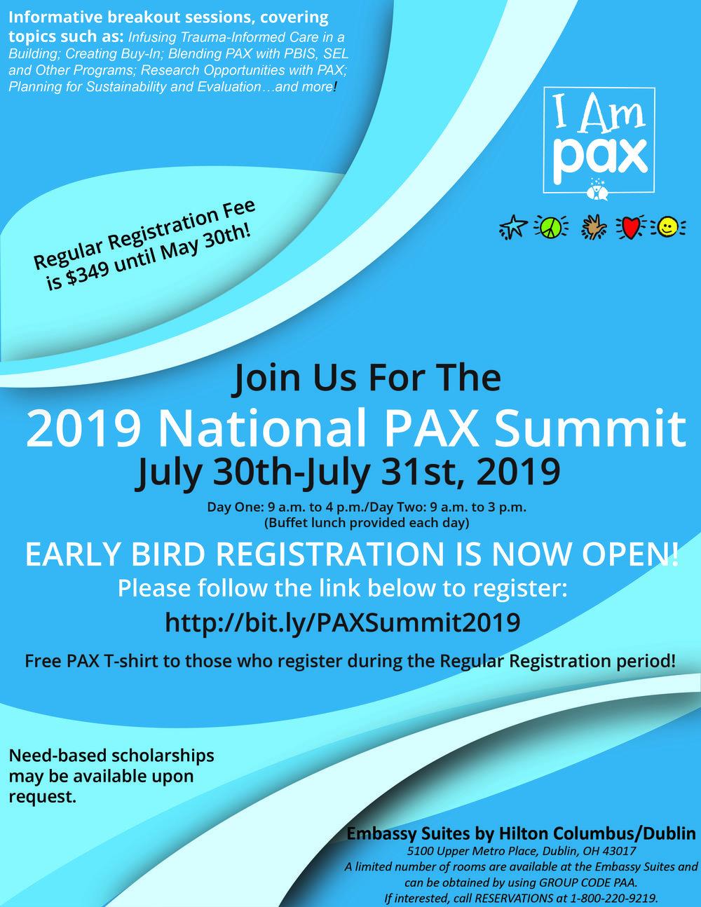 2019_PAX_SummitFlyer3 (1).jpg
