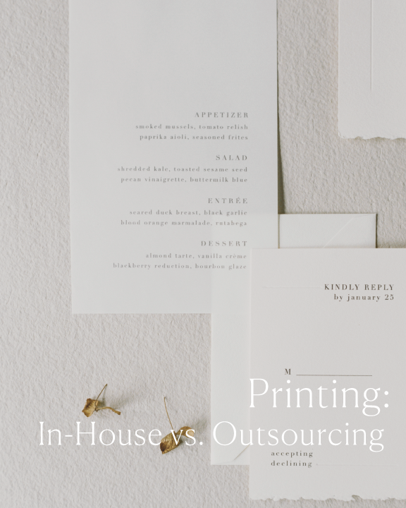 Jenny-Sanders-Printing-In-House-vs-Outsourcing