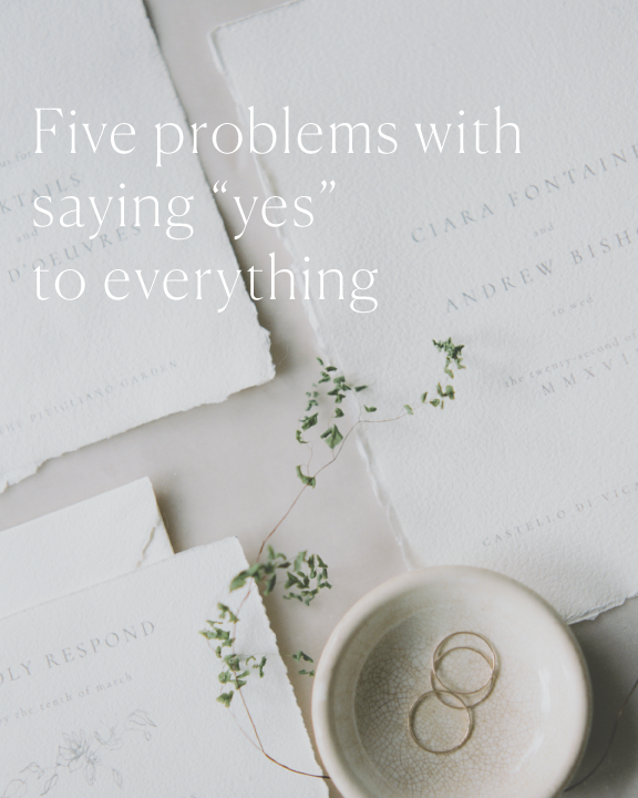 Five-problems-with-saying-yes-to-everything.png
