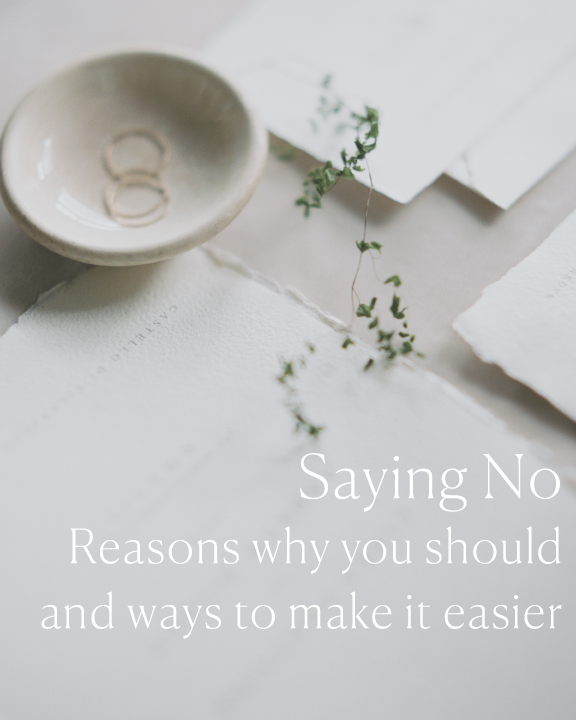 Saying-no-reasons-why-you-should-and-how-to-make-it-easier.png