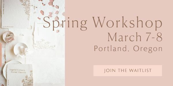 Jenny-Sanders-Spring-Workshop-1.jpg