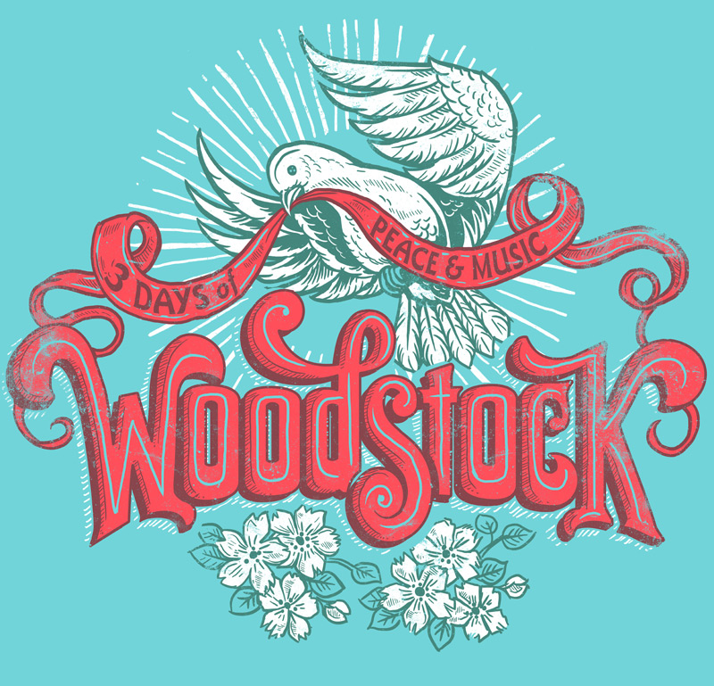 woodstock-dove-design-web.jpg