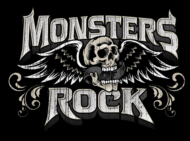 monster-rock-logo-lowres.jpg