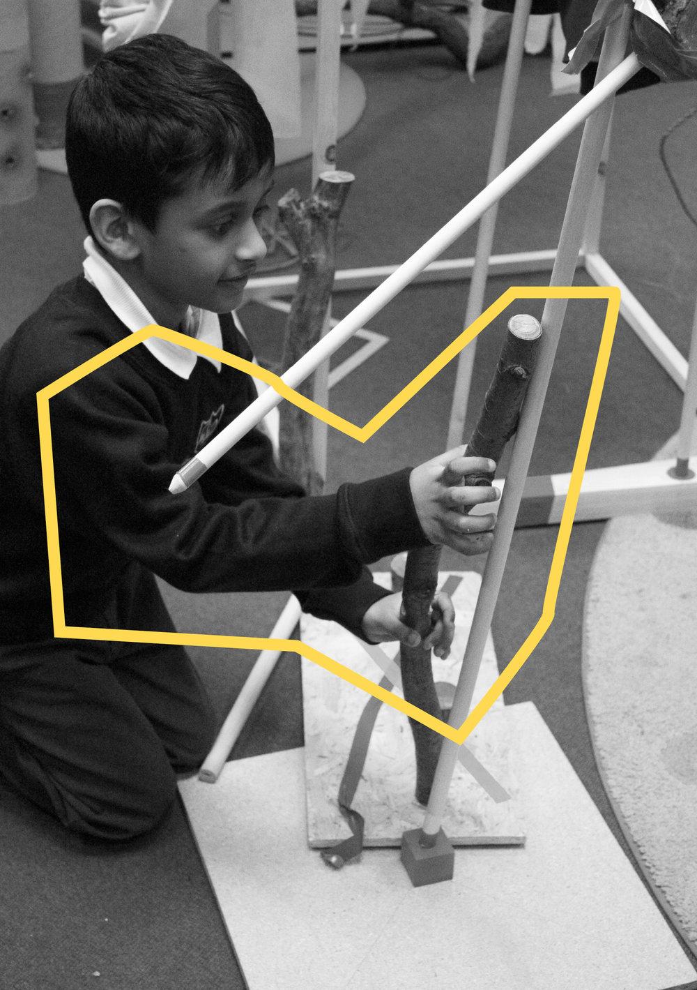 Kids workshop7.jpg