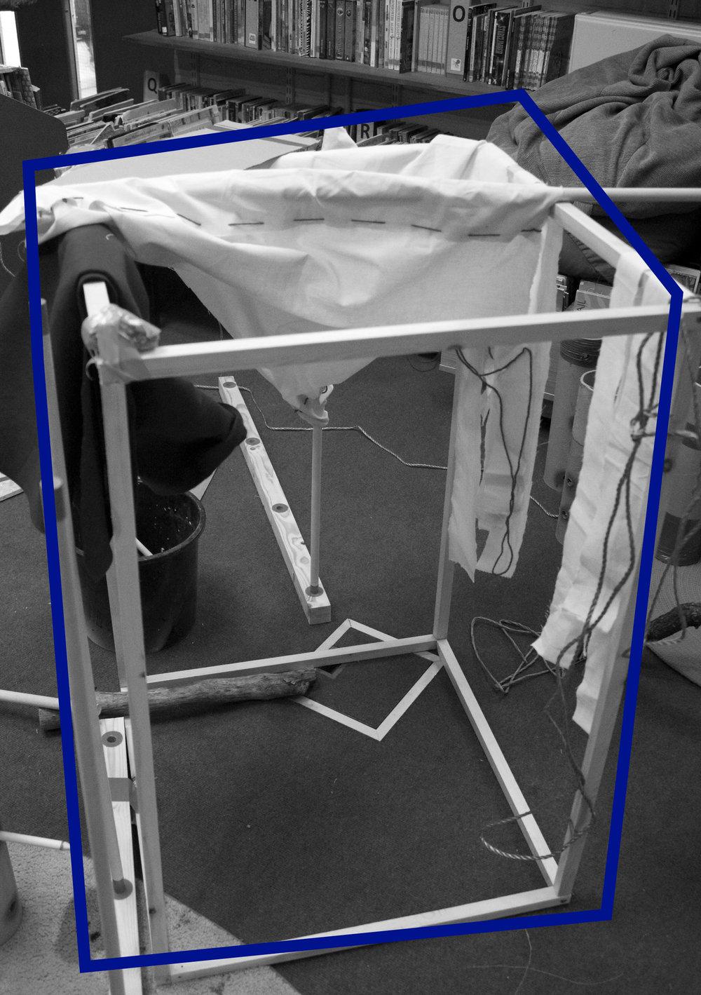 Workshop creations 2.jpg