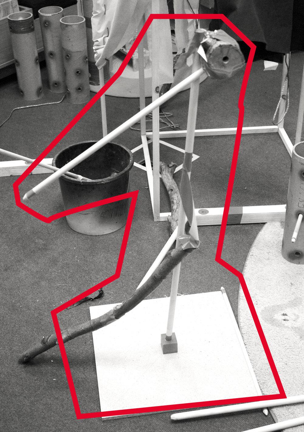 Workshop creations .jpg