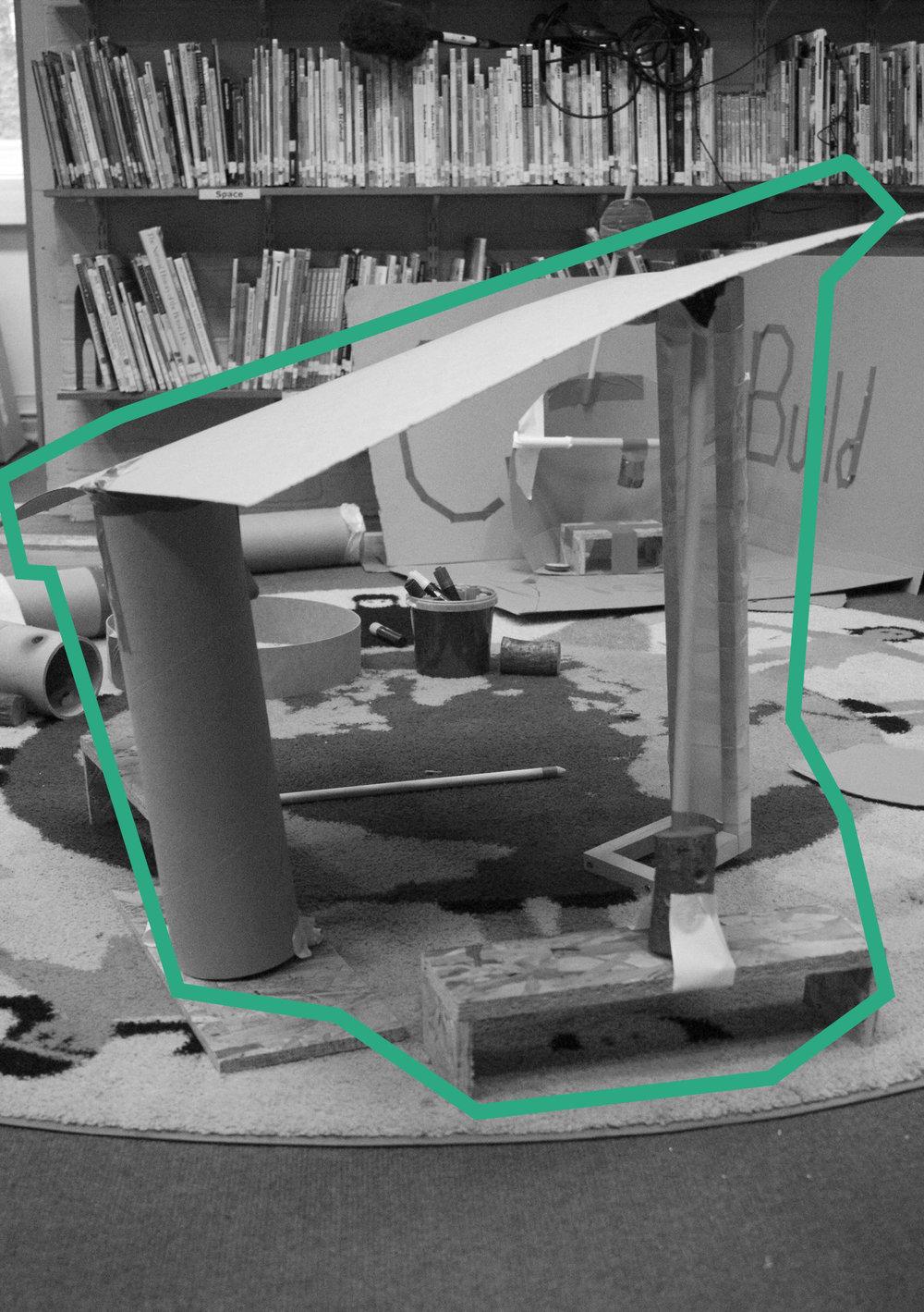 Workshop creations 6.jpg