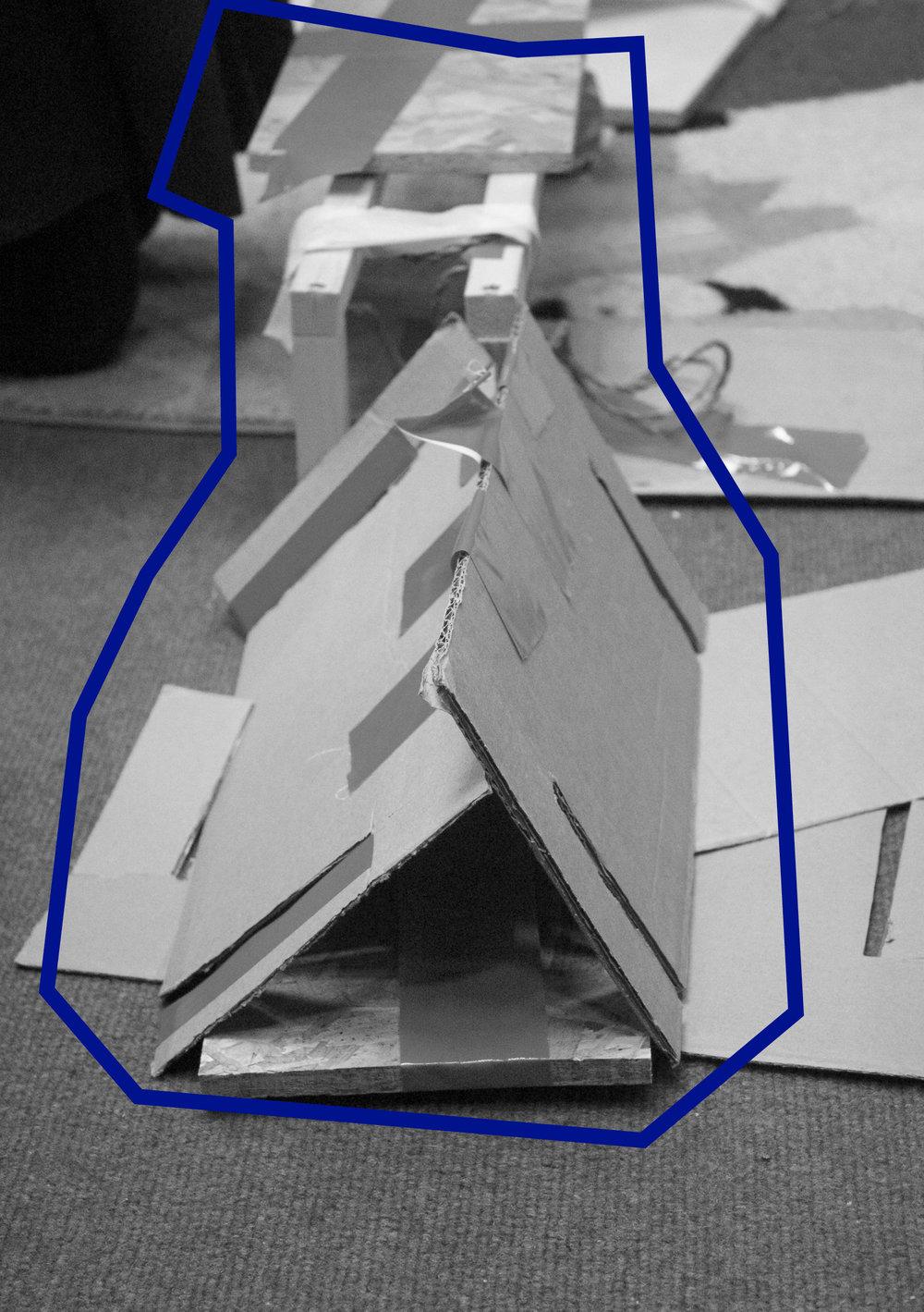 Workshop creations 7.jpg