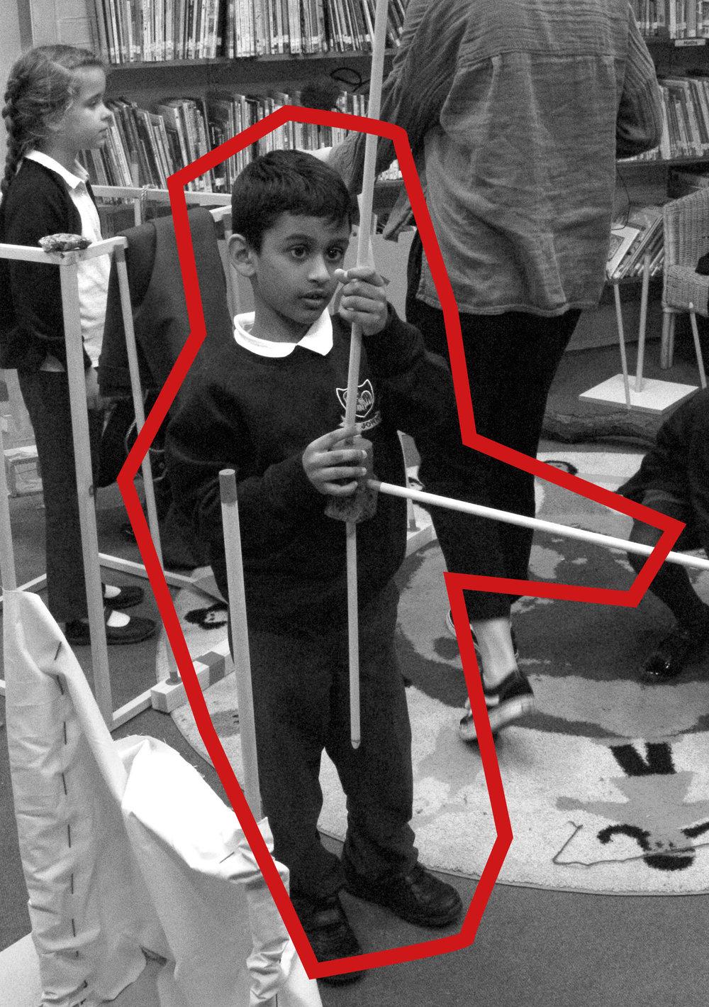 Untitled1_0006_Kids workshop6.jpg.jpg