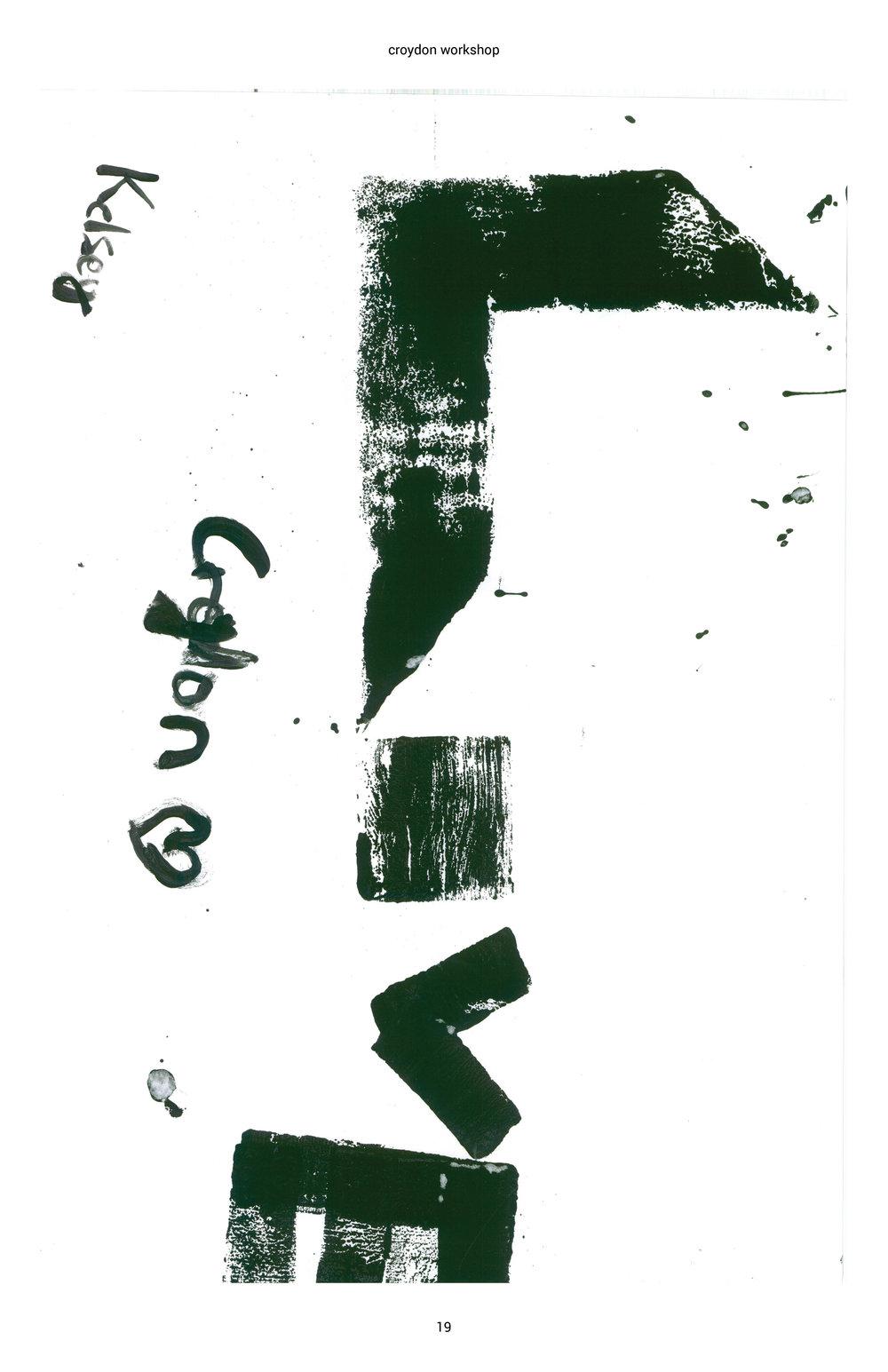 Untitled-219.jpg