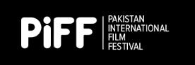 PakistanFEst.png