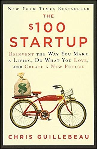 The 100 Startup_.jpg
