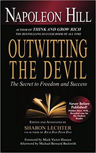 Outwitting the Devil.jpg