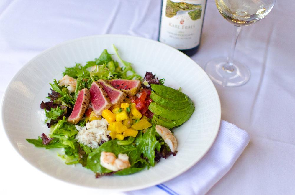 1 Seafood Salad.jpg