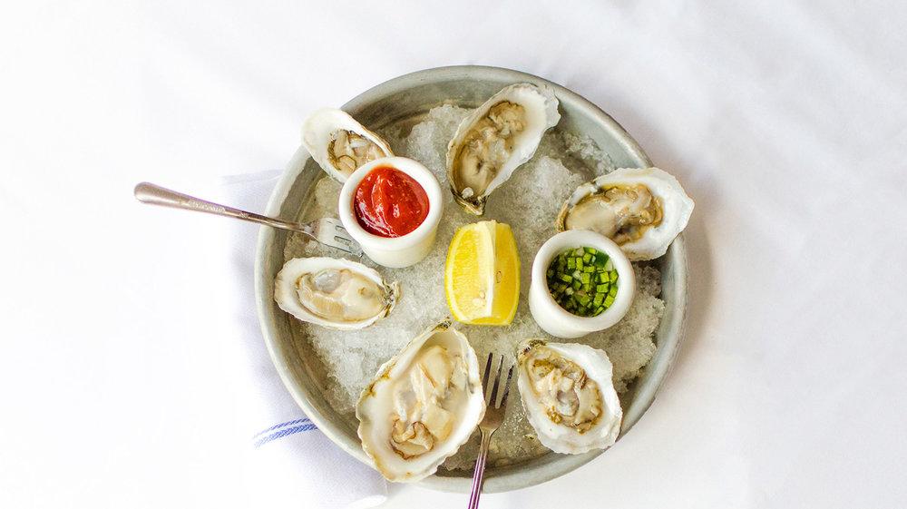 oysters-ss-hd.jpg