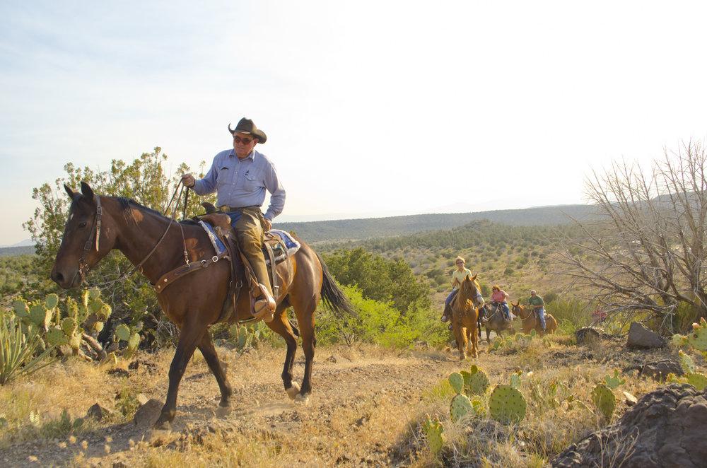 horseback riding coconino.jpg
