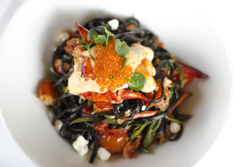 squid ink pasta home.jpg